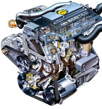 Dti alternator belt help ccuart Image collections