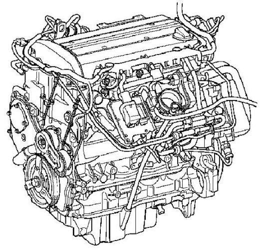 sel vectra c engine diagrams  sel  get free image about wiring diagram