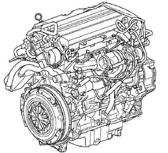 5 9 Liter V 8 Chrysler Firing Order additionally 100705dd431f3b2088256aff001ed4ce in addition Projects To Try moreover Showthread further 2003 Arctic Cat 400 4x4 Automatic Atv Service Repair Manual. on spark plug gap setting