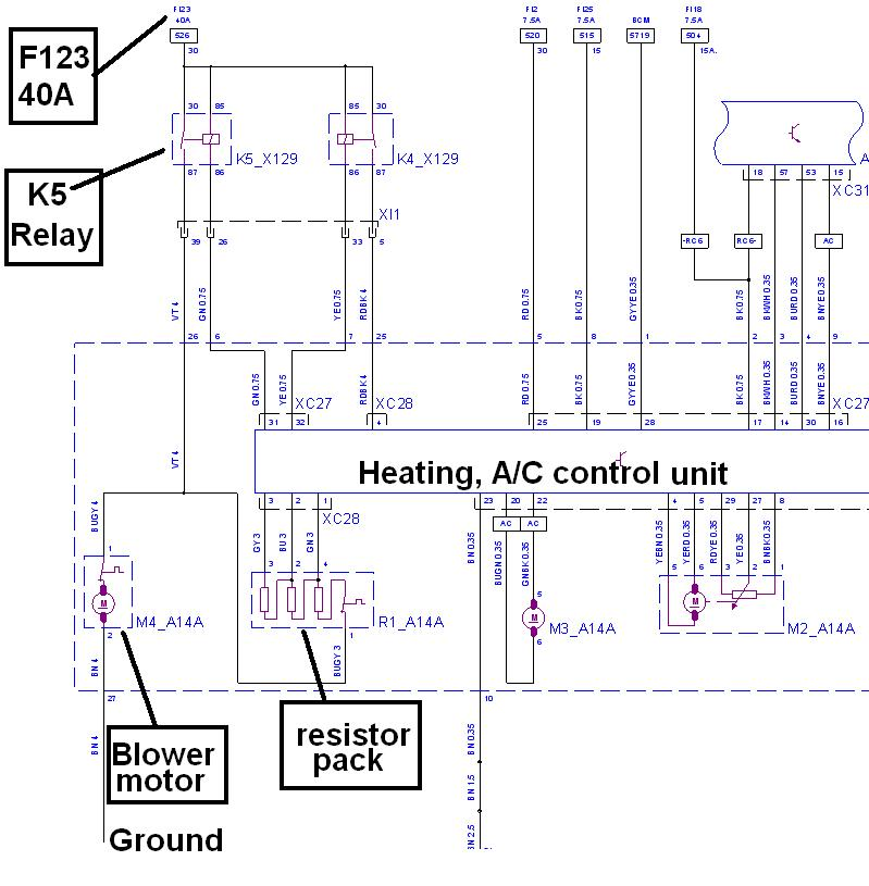 Heater vectra c stereo wiring diagram vectra c radio wiring diagram astra wiring diagram download at alyssarenee.co